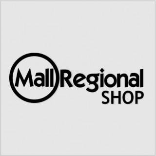 Landing - MallRegional SHOP, Somos la Tienda Oficial de MallRegional.cl
