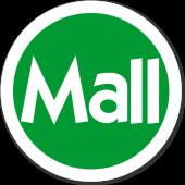 Mall Regional