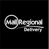 Delivery MallRegional