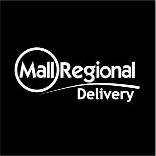 MallRegional Delivery Exclusivo para Tiendas Registradas