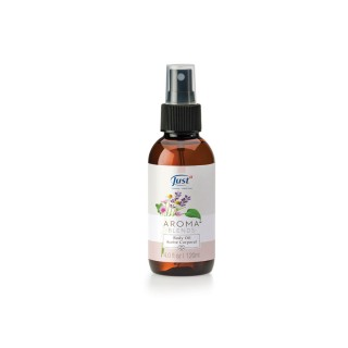 Aromablends - Aceite Corporal 120ml cod.: 1024
