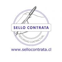 SELLO CONTRATA