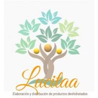 Lucitaa Ecodeshidratados