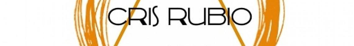 Cris Rubio