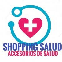 Shopping salud