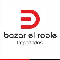 Bazar El Roble