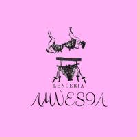 Amnesia store