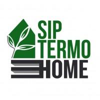 Sip Termo Home