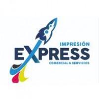 Impresion Express